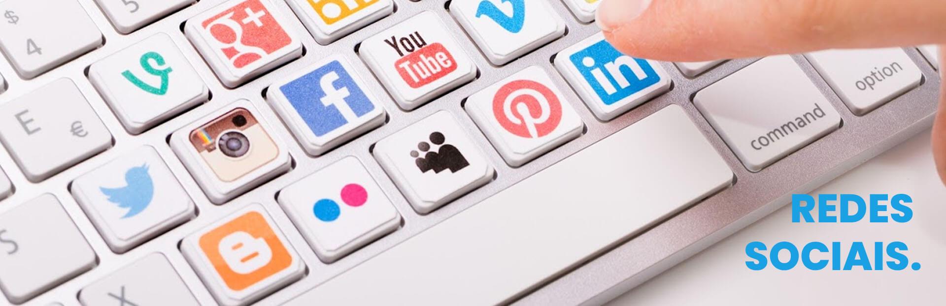 Marketing Digital, Marketing de Conteúdo