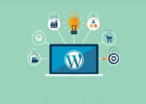 WordPress uma excelente plataforma na sua empresa